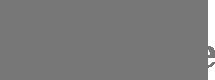 Logo Delicatesse
